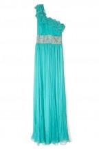 Coco Long Dress