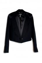 Gosier Woven Jacket