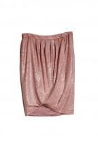 Magots Skirt