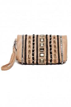 Miteu Bag