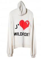 J'Adore Wildfox