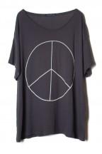 New Peace