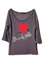 My Heart Belongs to Beverly Hills