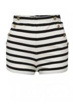 Nacci Shorts