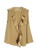 Elina Shirt Dune