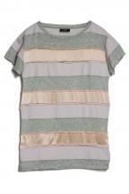 Arbutia T Shirt