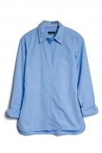 Daphnel Shirt