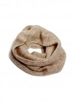 Aslo Knit Scarf