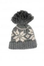 Santiala Hat